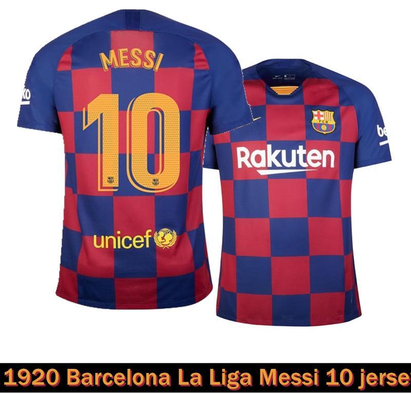 buy online 9f716 d69a1 Men's Football Jerseys - Buy Men's Football Jerseys at Best ...