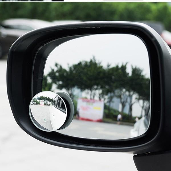 Nissan Genuine Car Wing Door Mirror Left N//S Passenger Side Electric 963021KK2C