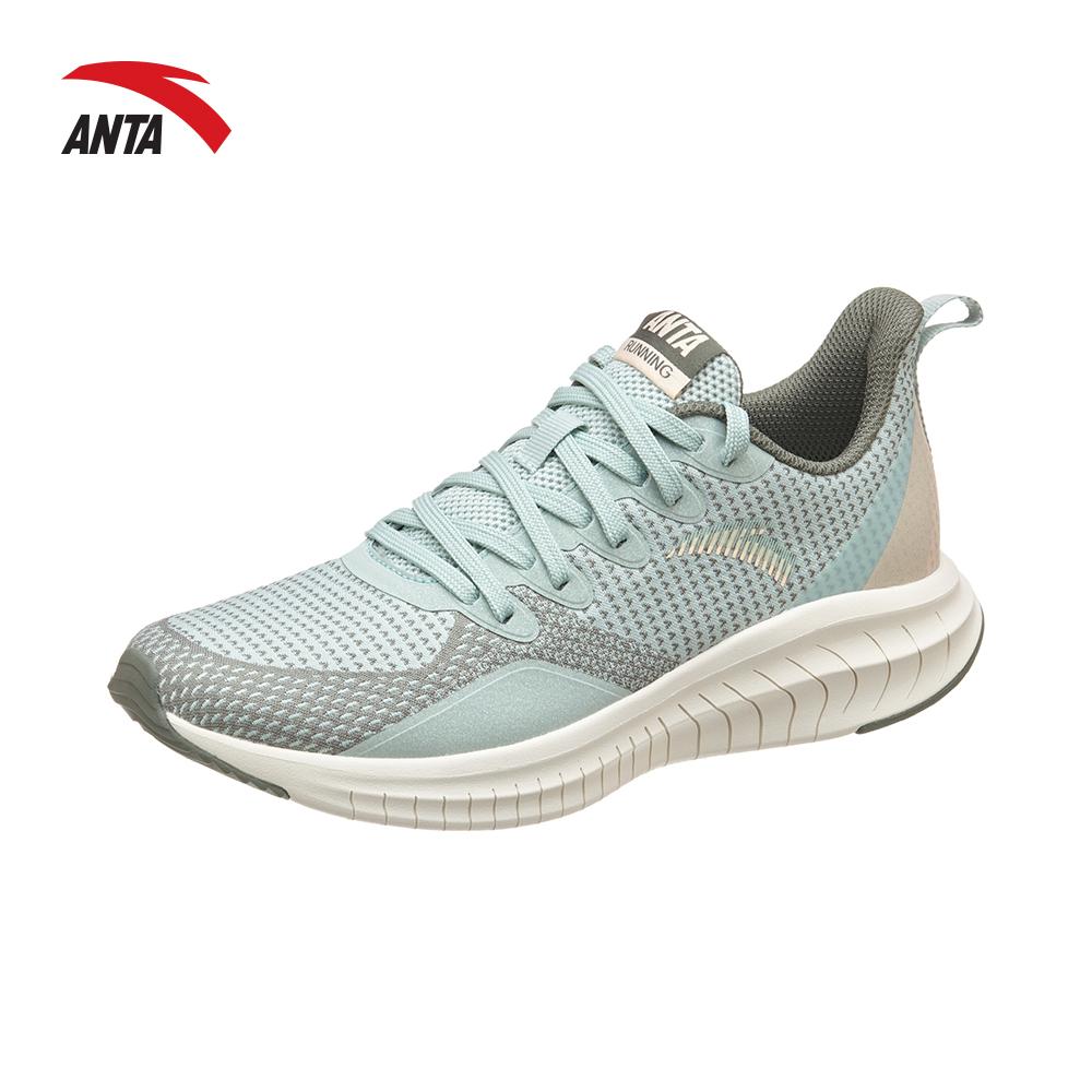 ANTA Womens Running Shoes - 822015558