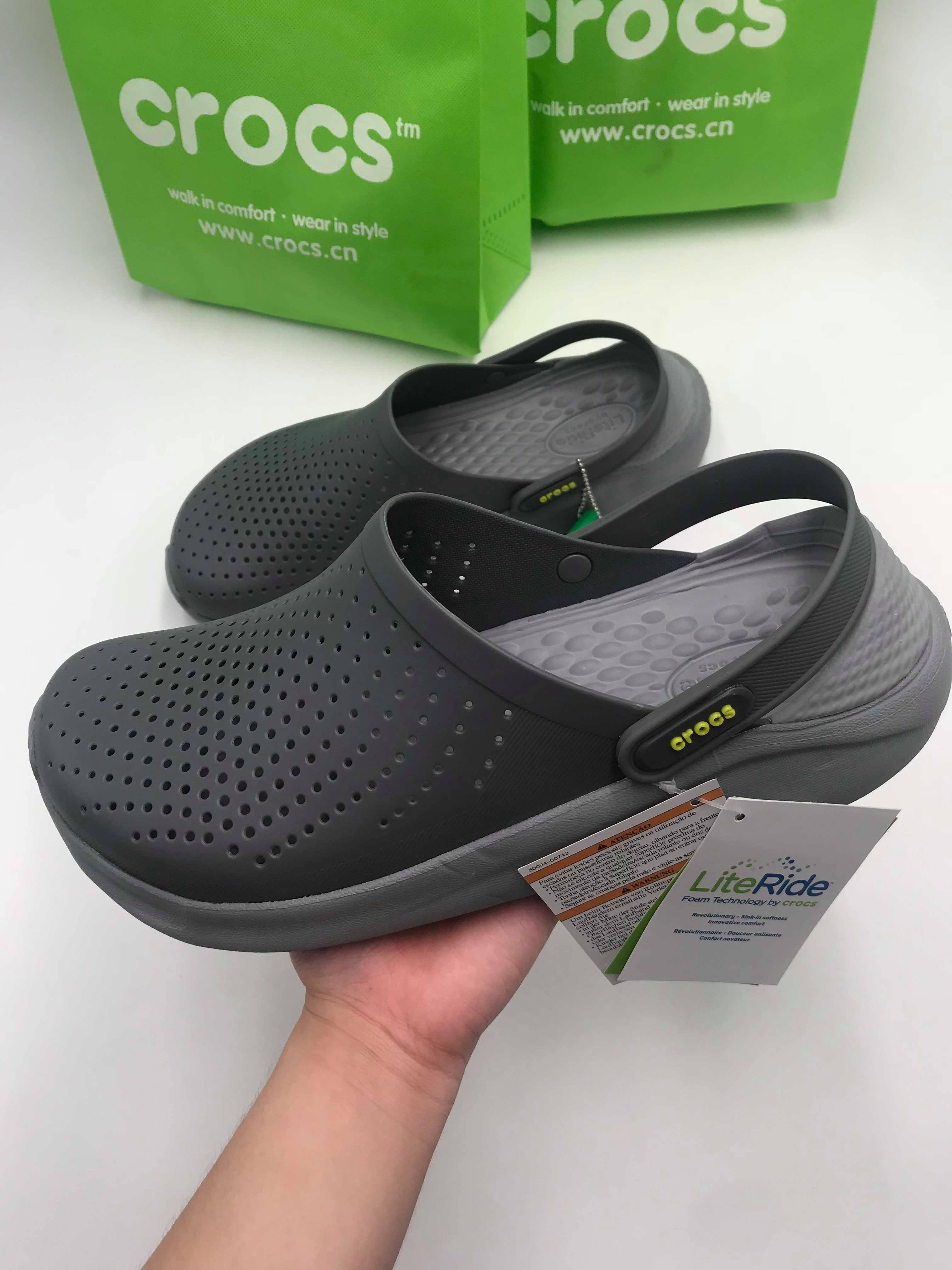 329aaaa5fc7 Crocs Philippines: Crocs price list - Crocs Flats, Flip Flops ...