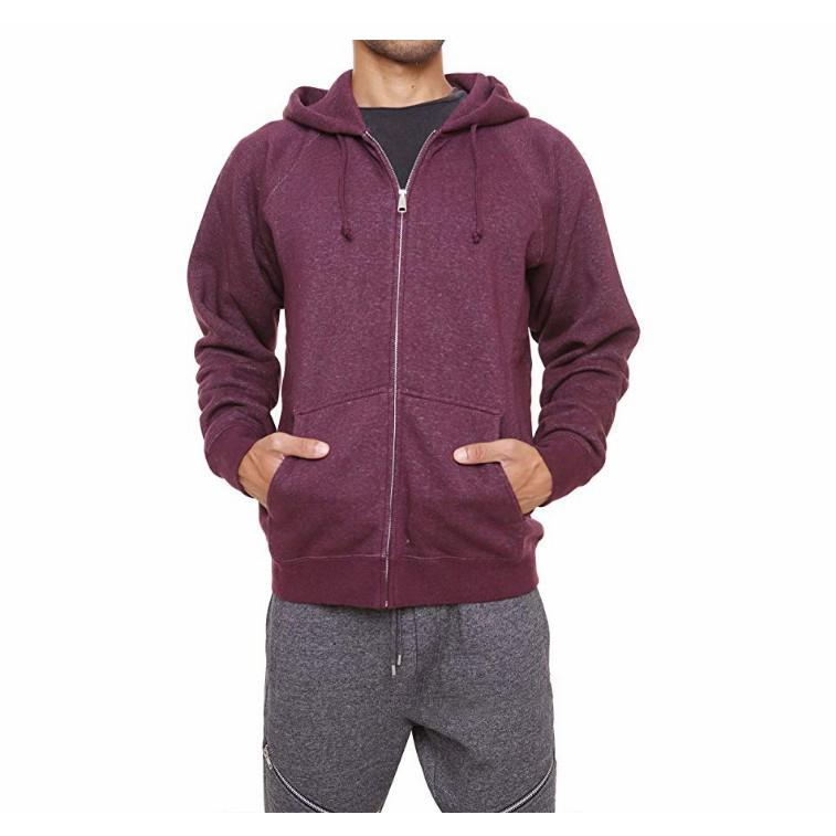 f357afa0537d Mens Hoodies for sale - Hoodie Jackets for Men online brands