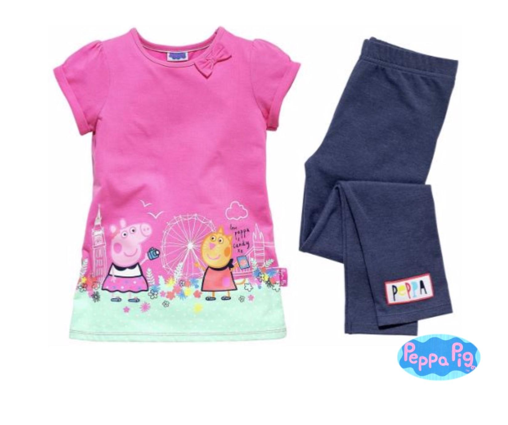 62ef17d9d909 Peppa Pig Philippines: Peppa Pig price list - Toys & Doll Set for ...