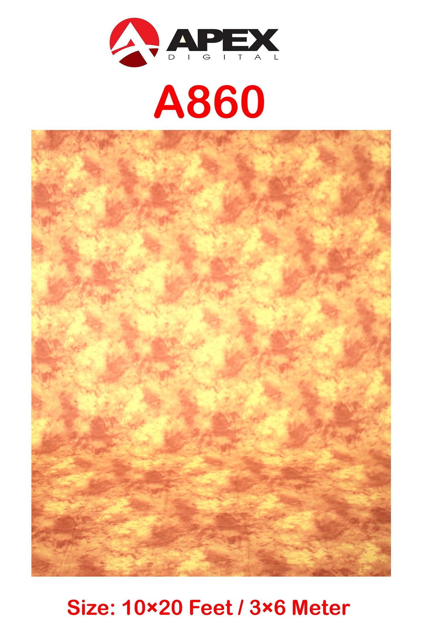 09ef2af45f4 APEX Machine Dyed Patterned Muslin Cloth 10x20ft Philippines