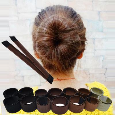 Womens Hair Bands for sale - Womens Hair Accessories online brands ... 46e0e186e0