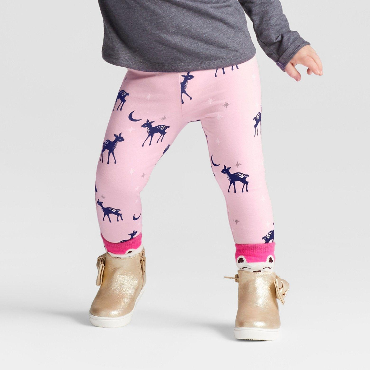 79e59122b Girls Clothing for sale - Girls Casual Clothes Online Deals & Prices ...