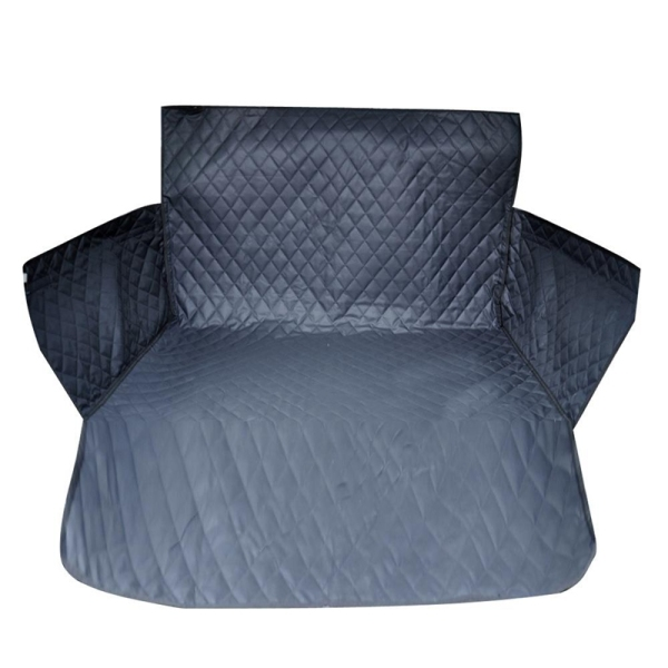 Car Mat Waterproof Lengthen Carpet Pad Size 185X105X35cm Blanket for Most Cars Anti-Scratch Car Accessories