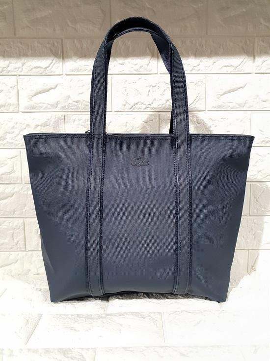 edc4216af24 Lacoste Philippines - Lacoste Tote Bag for Women for sale - prices ...