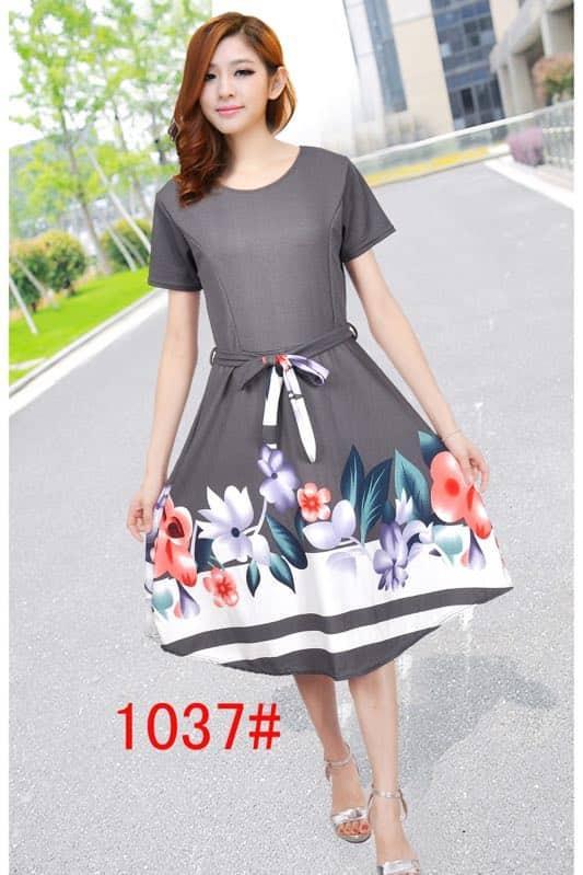 5eace1fab4f Fashion Dresses for sale - Dress for Women online brands