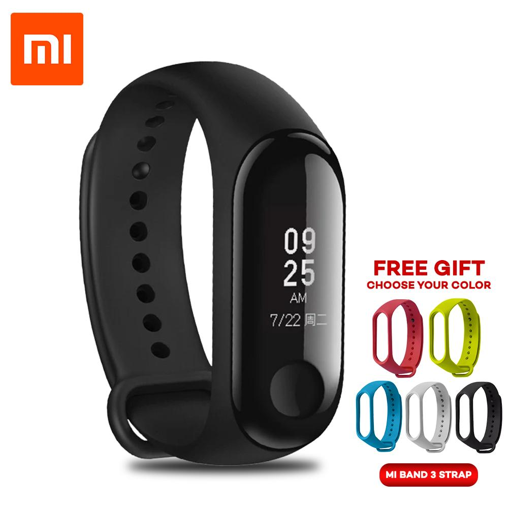 Xiaomi Philippines - Xiaomi Smart Watch for sale - prices & reviews