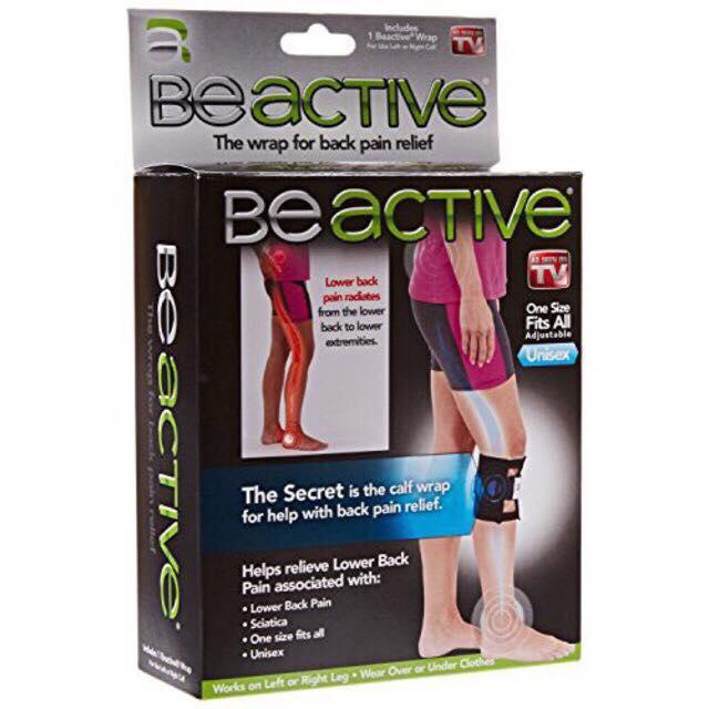 38b4bd9672 Knee Brace brands - Injury Braces for sale online in Philippines ...