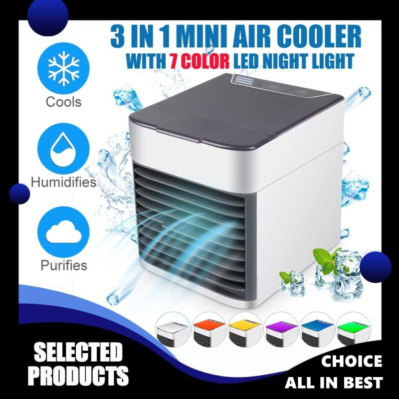 Cooler For Sale Air Cooler Prices Brands Review In Philippines