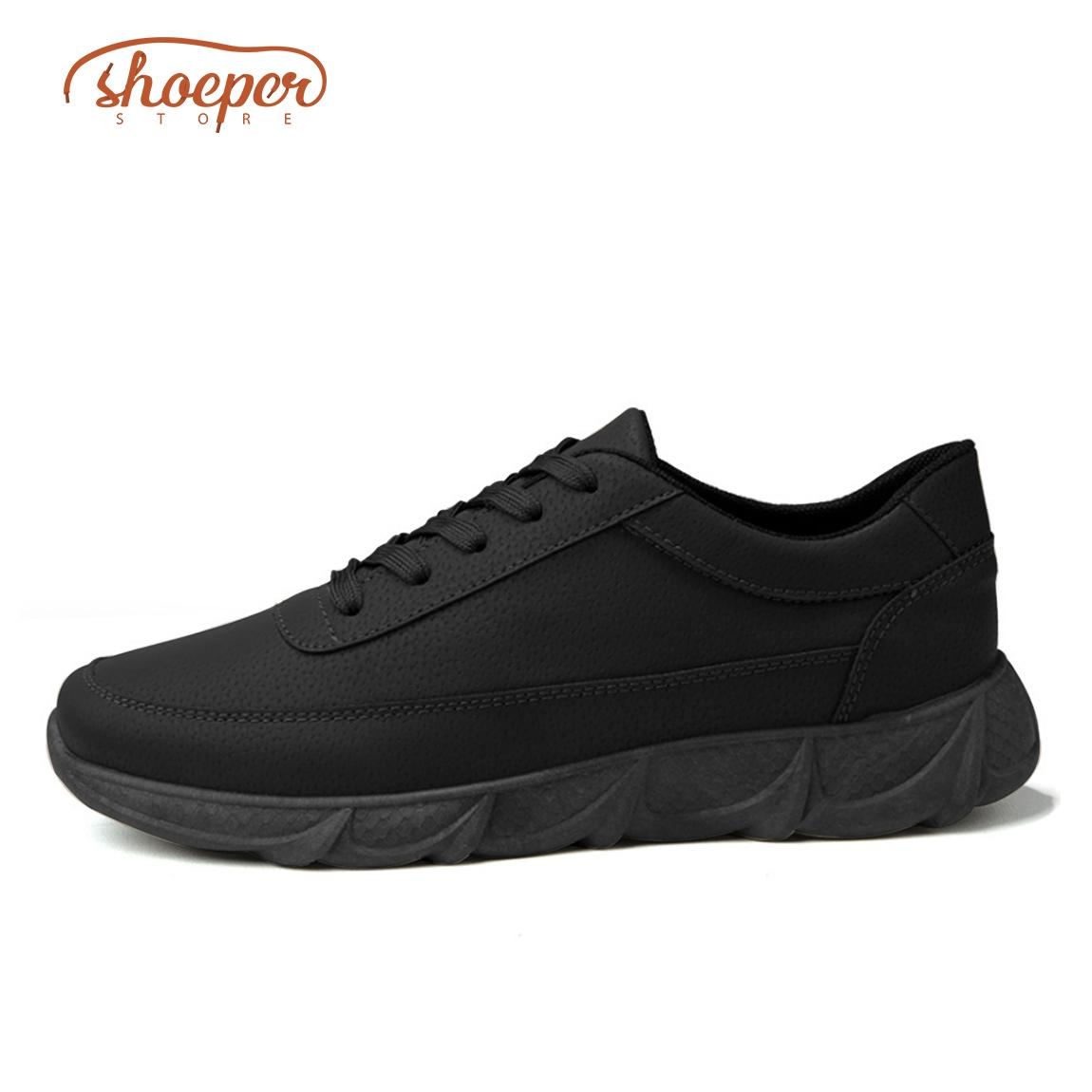 eea6824c593 Shoes for Men for sale - Mens Fashion Shoes Online Deals & Prices in ...