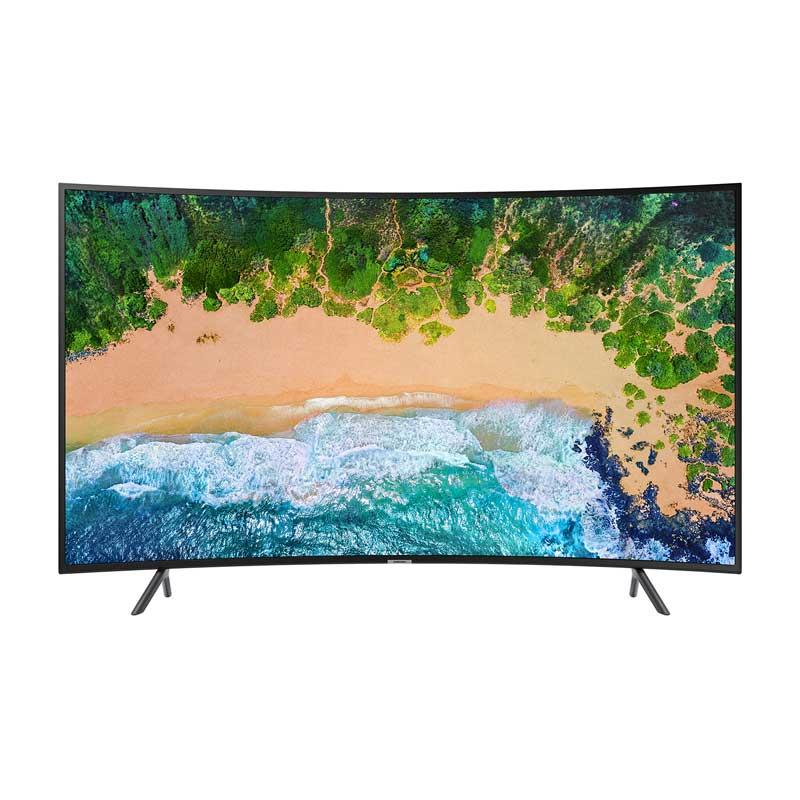 abb356dbe Samsung Smart TV Philippines - Samsung Smart Televisions for sale ...