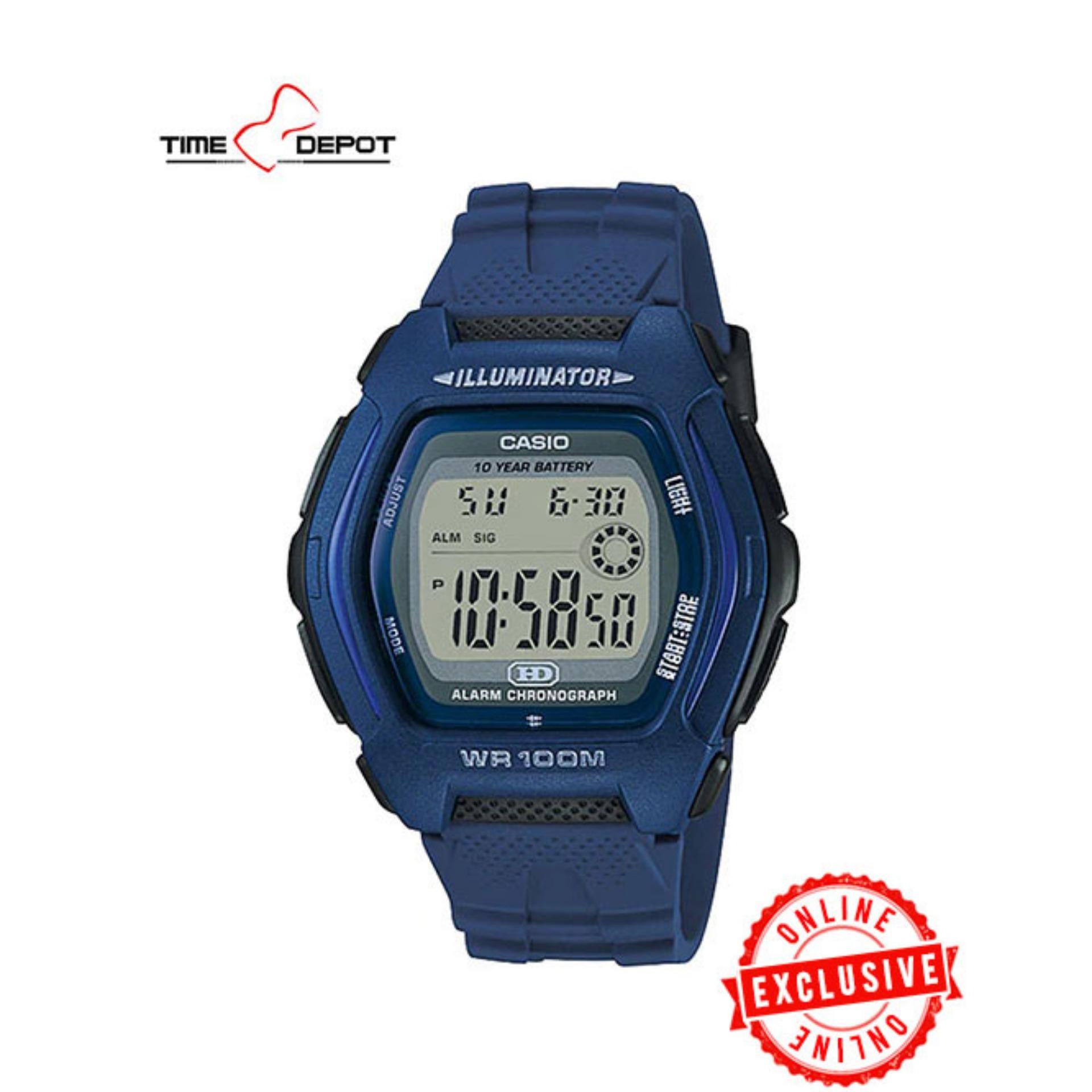 2d69be438 Casio Philippines: Casio price list - Casio Watches for Men & Women ...