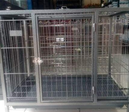 Dog Cages For Sale Dog Crates Online Brands Prices Reviews In