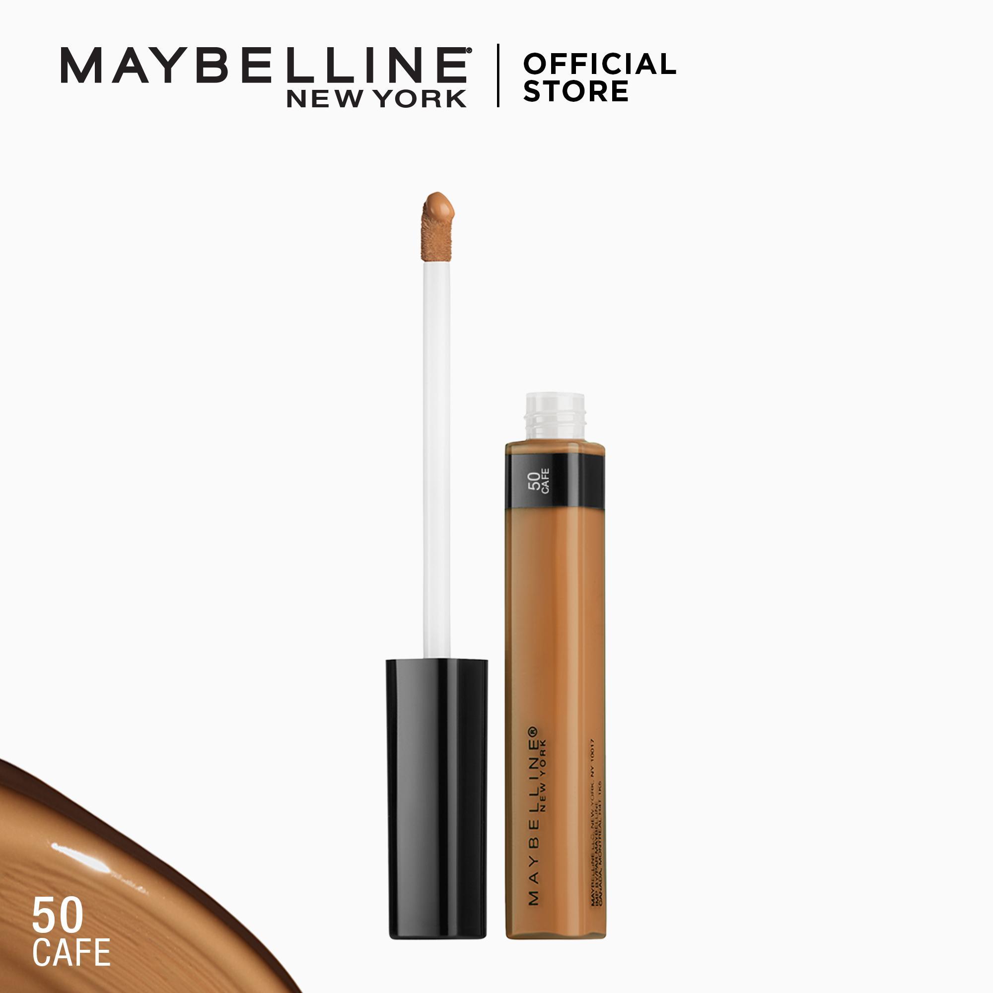 f1d4b0fd38570 Maybelline Philippines: Maybelline price list - Maybelline Lipstick ...