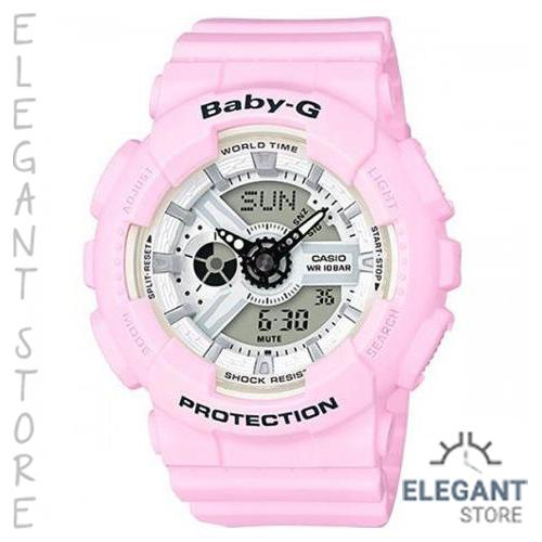 ea3cdbb4eb Sports Watches For Women for sale - Womens Sport Watches Online ...