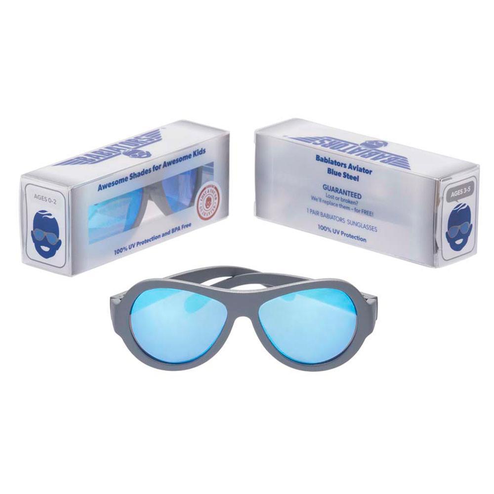 f326589f3ca Babiators Philippines  Babiators price list - Sunglasses   Backpacks ...