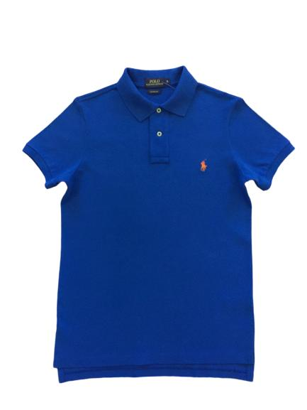 Sale Shirts Lauren Polo For Philippines Ralph yY7fgb6