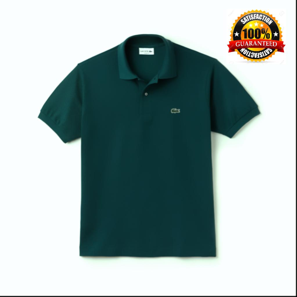 257ee6fe Lacoste Philippines - Lacoste Polo for Men for sale - prices ...