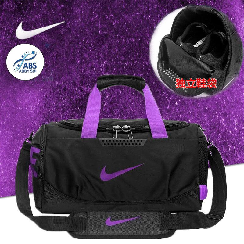 7c78611e5762 ABS ABSL 365 NK SPORTS AND TRAVEL Duffle Gym and Travel Bag