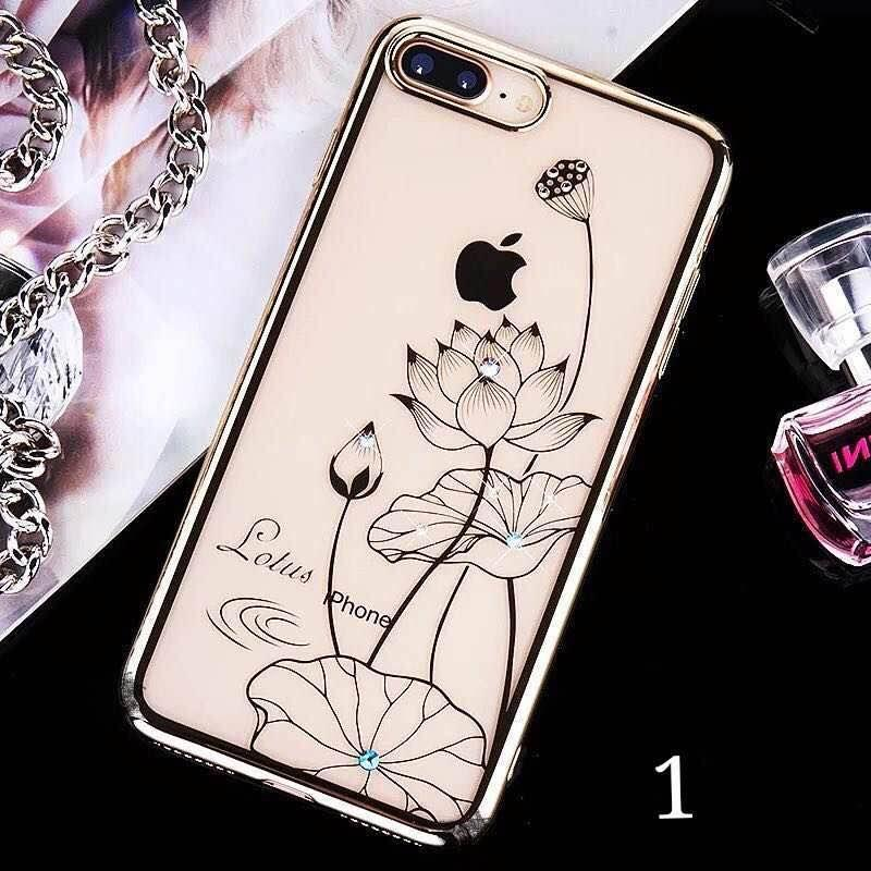 Product details of girl case for OPPO A39 A59 A7 A5S A71 A83 A3S R17PRO girl case