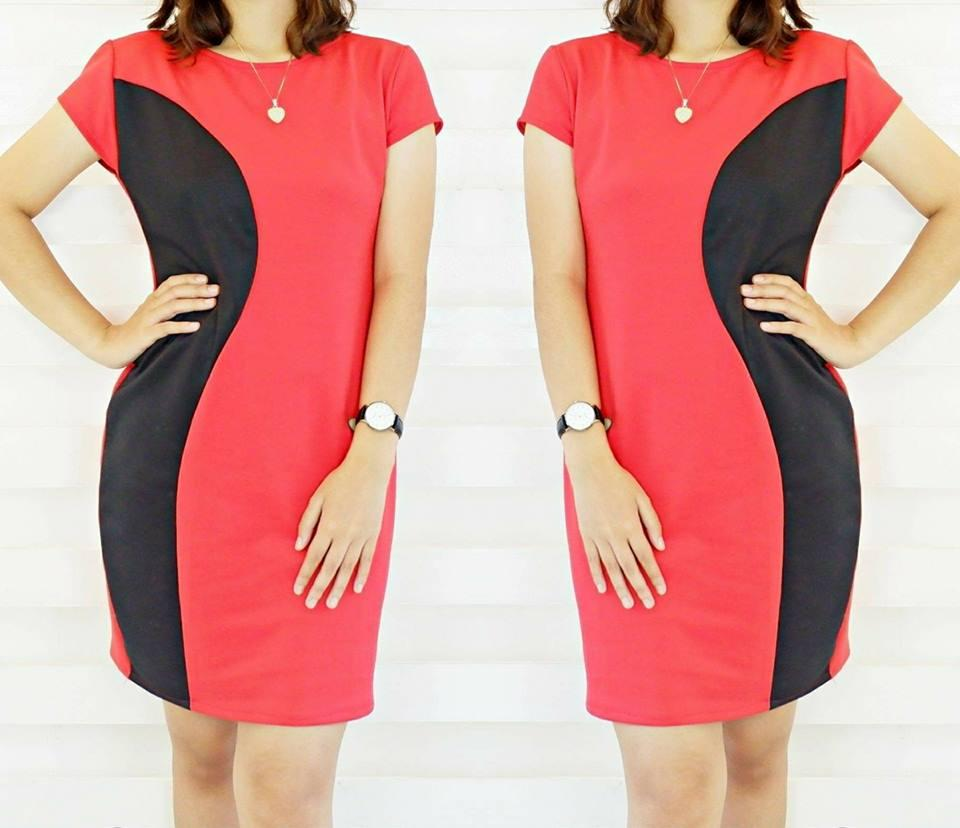 f1cbde0d4f712 Fashion Dresses for sale - Dress for Women online brands, prices & reviews  in Philippines | Lazada.com.ph