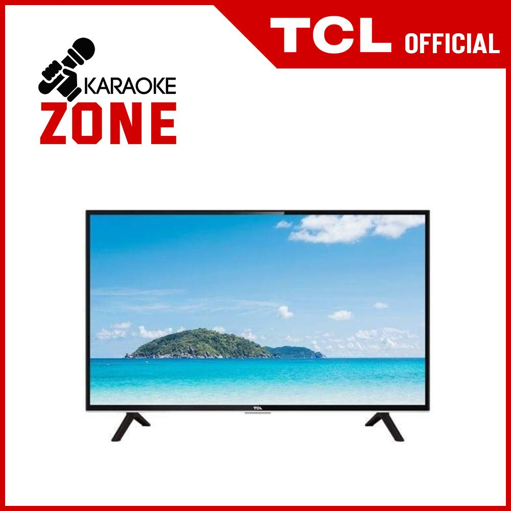 TCL 32 inch 32S6800 HD TV AI-IN