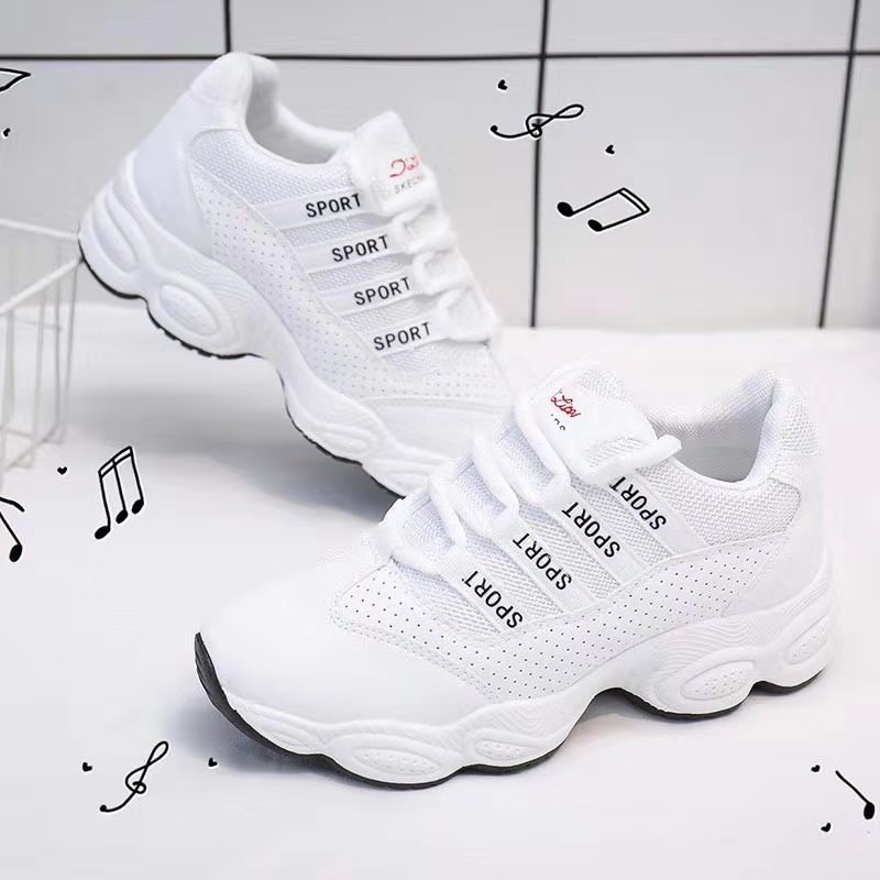 Buy Walking Shoes at Best Price Online