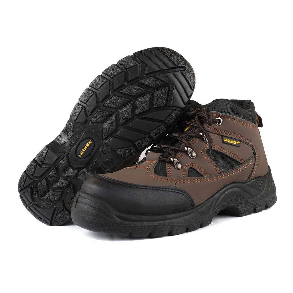 Safety shoes Steel Toe (073)