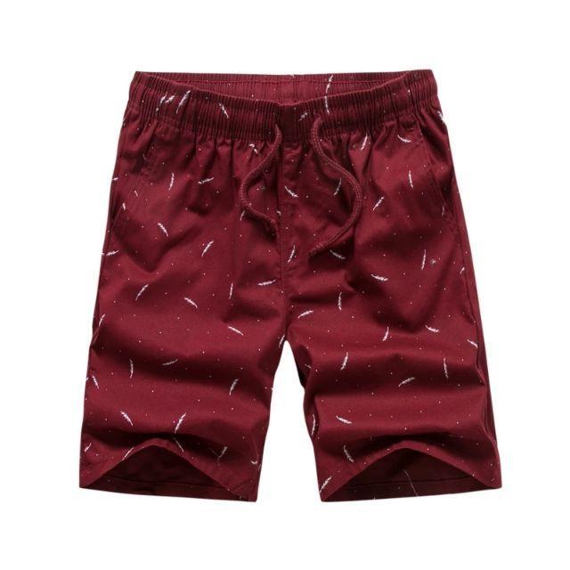 >j&j< Urban Pipe Men Shorts Jogger Material By J&j.ph.