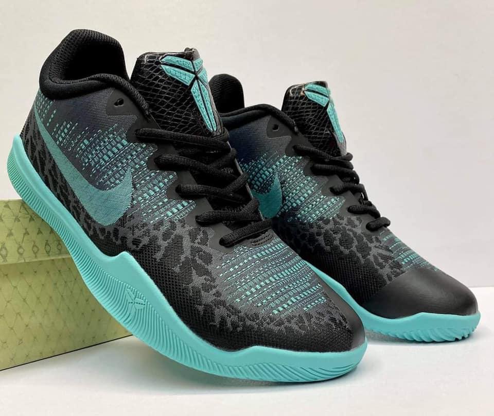 Hot Selling Nike Kobe Mamba Rage