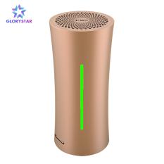 Loa Bluetooth EWA A115 Tích Hợp Pin Sạc 6000MAh, Loa Âm Thanh Tuyệt Vời