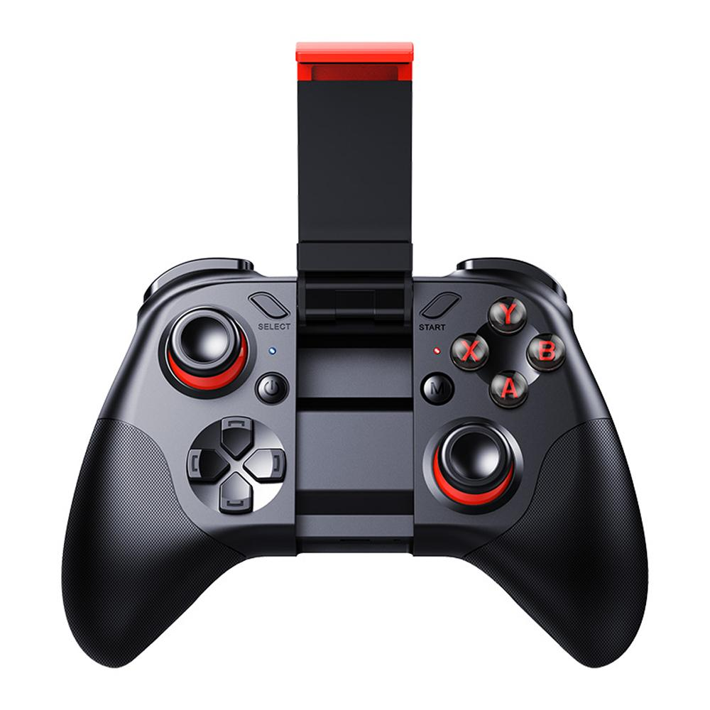 Mocute 054 Gamepad Bluetooth Mobile Joypad Android Joystick Wireless VR  Driver