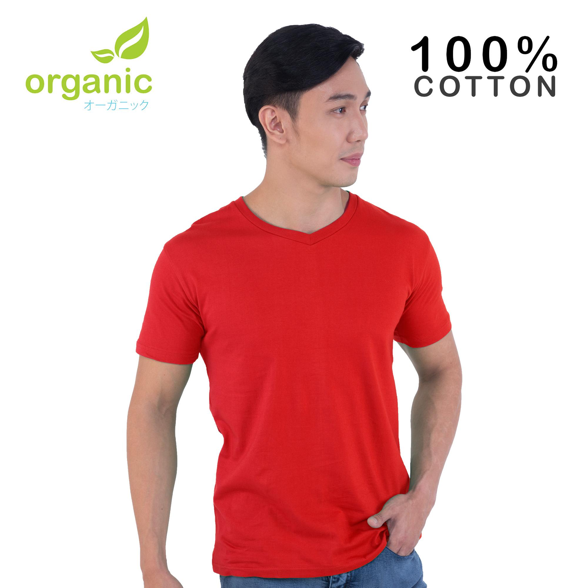 da47e7c51c T-Shirt Clothing for Men for sale - Mens Shirt Clothing Online Deals &  Prices in Philippines | Lazada.com.ph