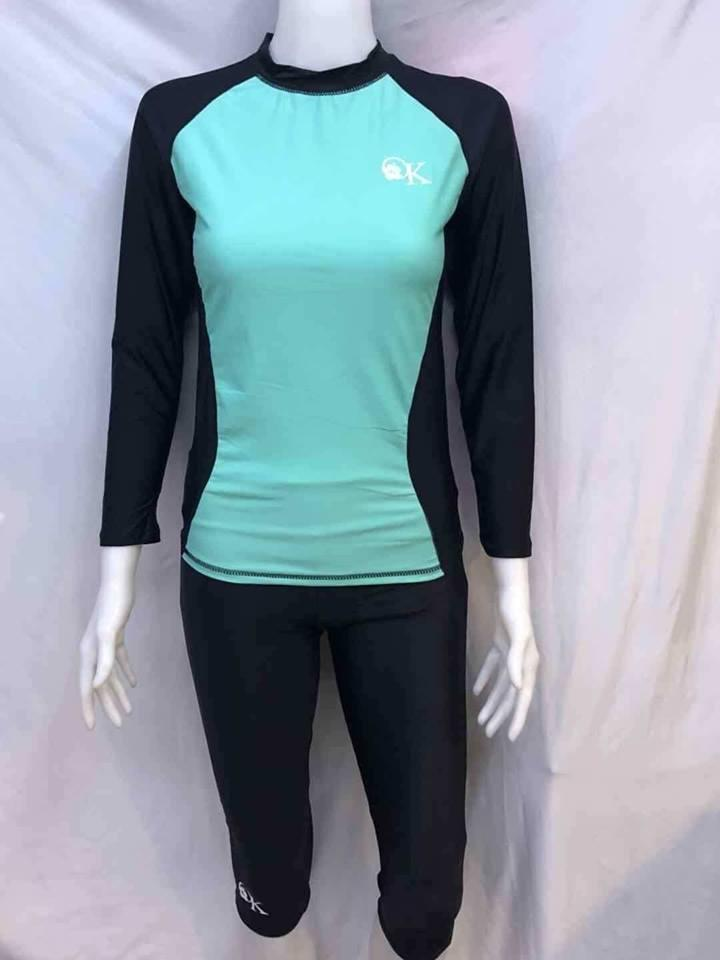 64b77e2a5f1380 Sports Clothing For Women for sale - Womens Sports Attire Online Deals &  Prices in Philippines | Lazada.com.ph