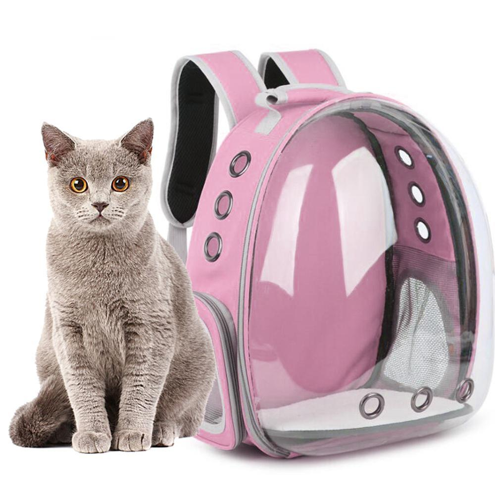 0c3b4e8db49f Dog Carrier Packs for sale - Backpack Carriers for Dogs online ...