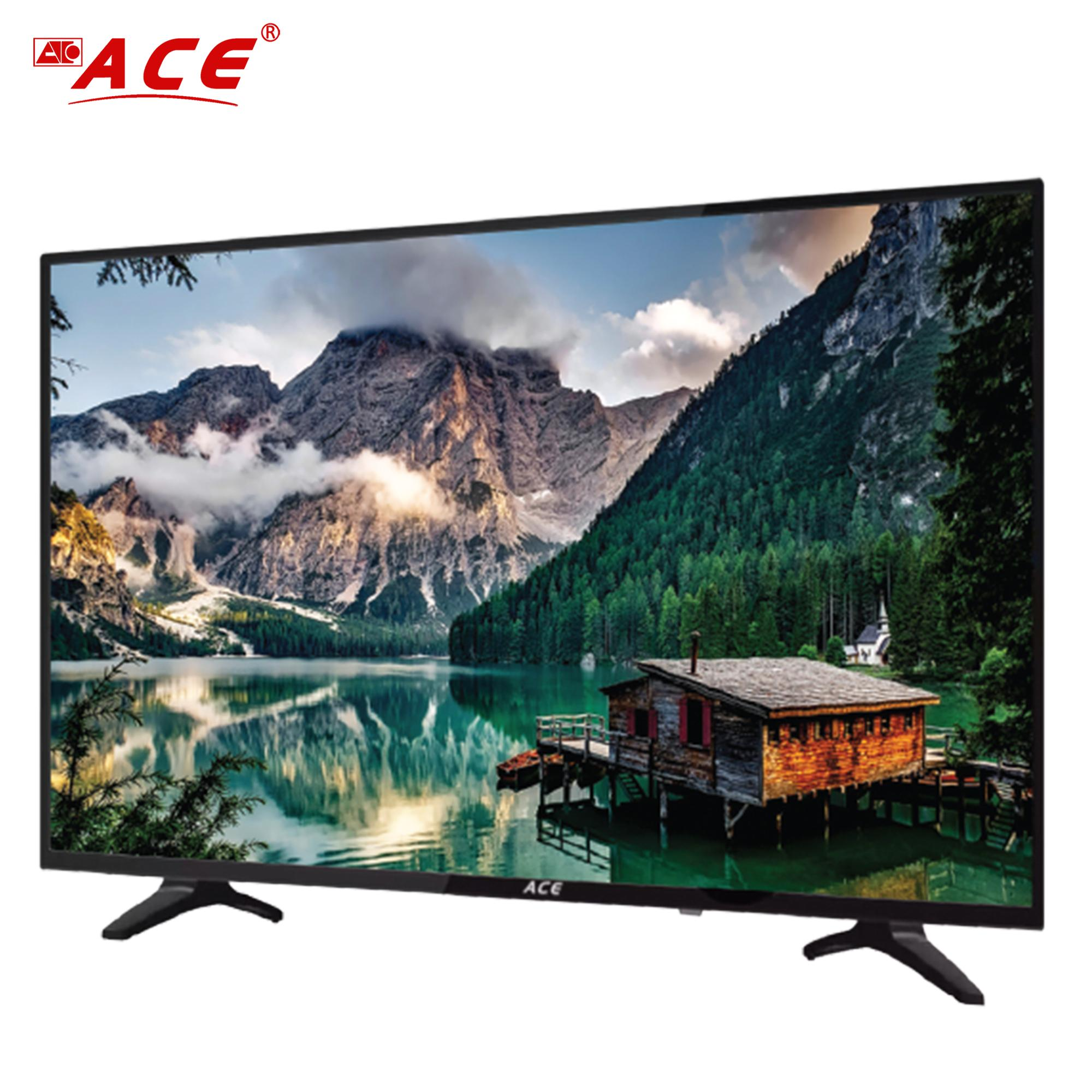1b313ee313a7de Smart TV for sale - Smart Television prices, brands   specs in ...