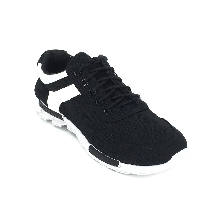 KW Women's Sneaker Shoes Sizes 36-40 #2064