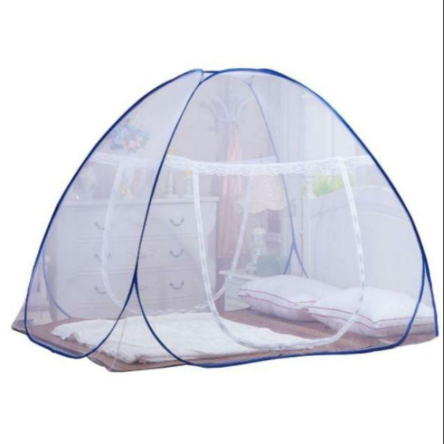 king Size Mosquito Nets Tent