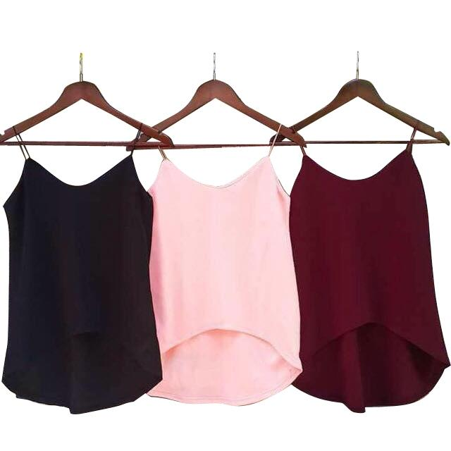 798f211bd Womens Clothes for sale - Clothes for Women online brands