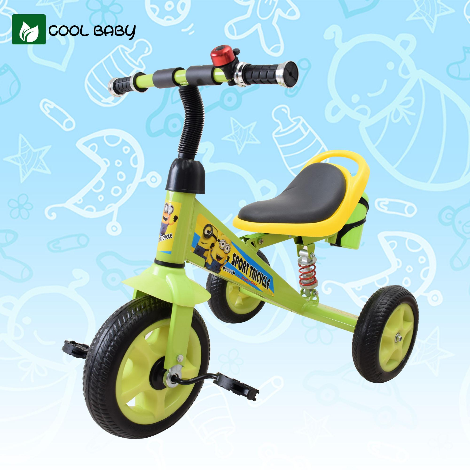 Kids Bikes For Sale Bicycles For Kids Online Deals Prices In