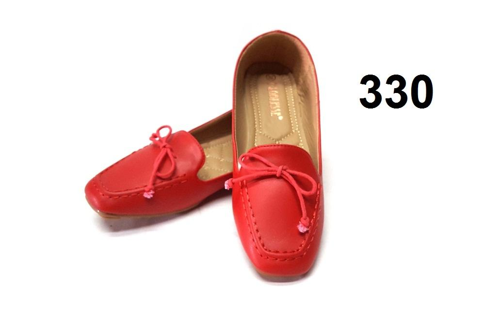 330 Ladies Shoes
