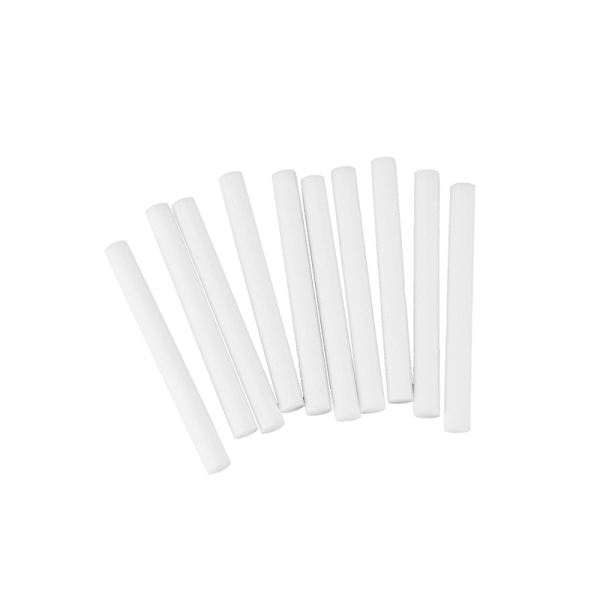 Bảng giá 10Pcs/Pack Humidifier Filter Replacement Cotton Sponge Stick for Usb Humidifier Aroma Diffuser Mist Maker Air Humidifier