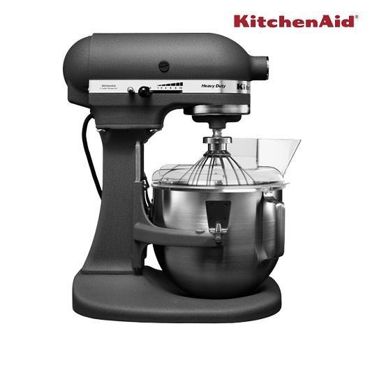 Kitchenaid Philippines Kitchenaid Price List Kitchenaid Mixer