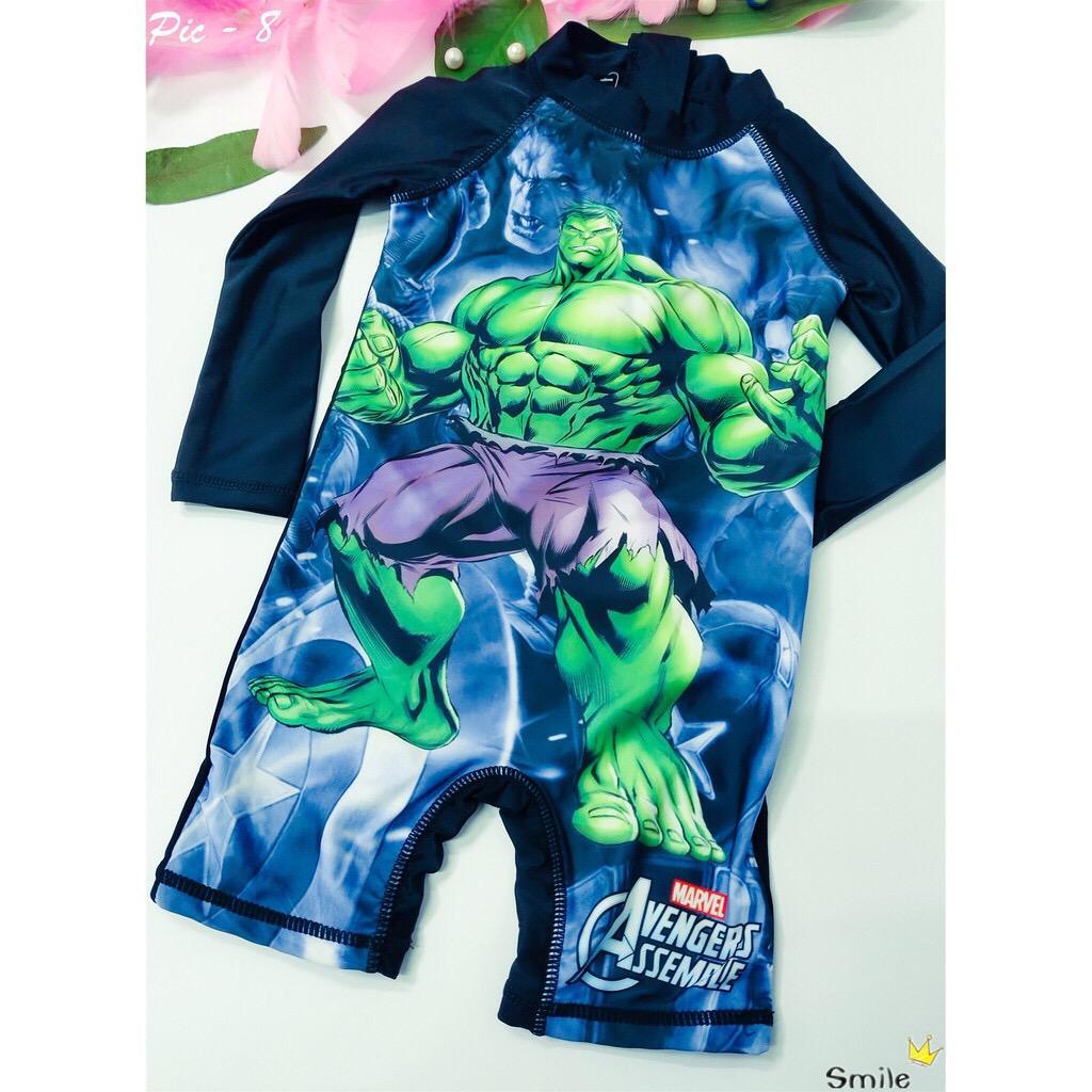 Boy Swimsuit Siyames Kids Swimsuit One Piece By Bellas Online Store.