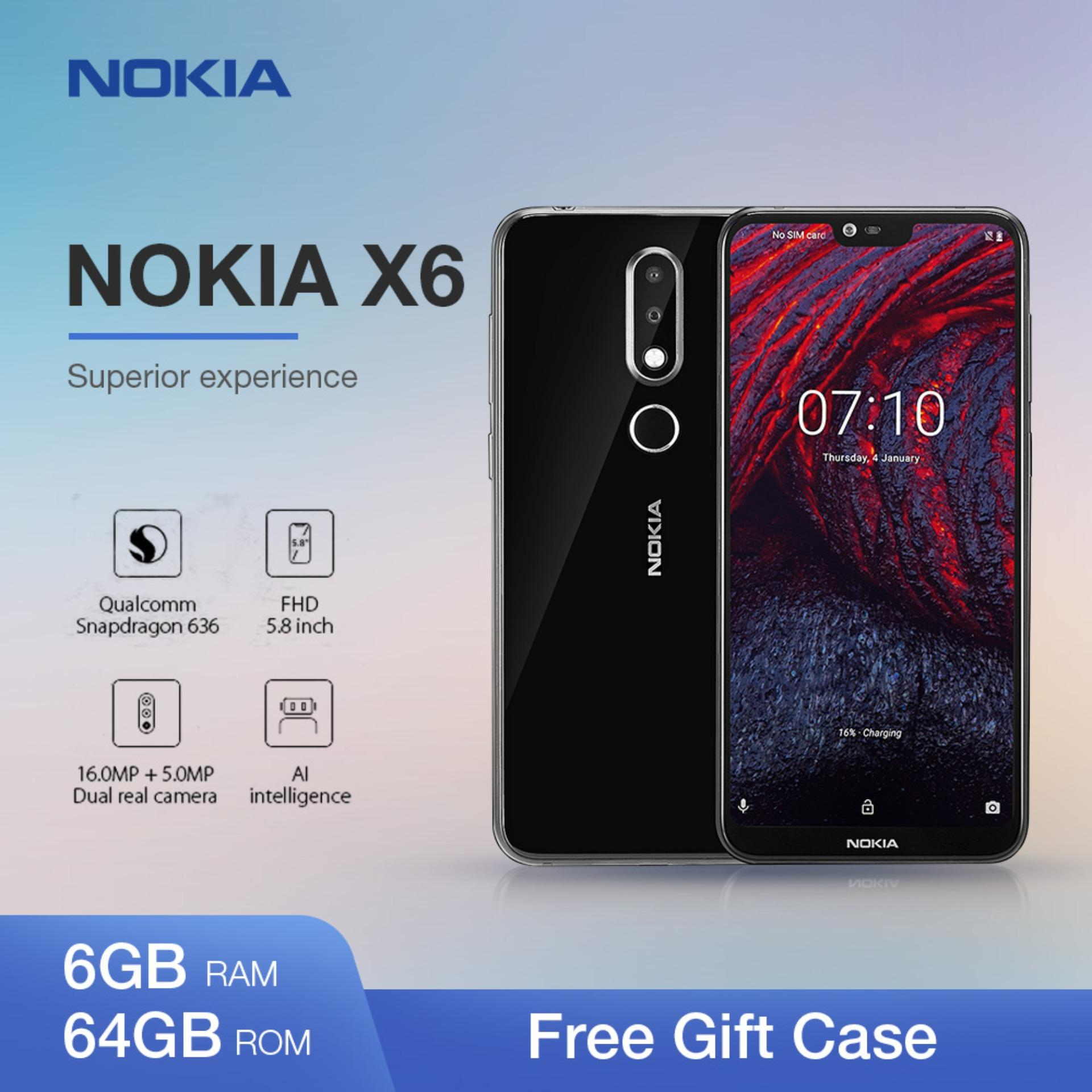 Nokia Phone for sale - Up to 60% off   Lazada Philippines