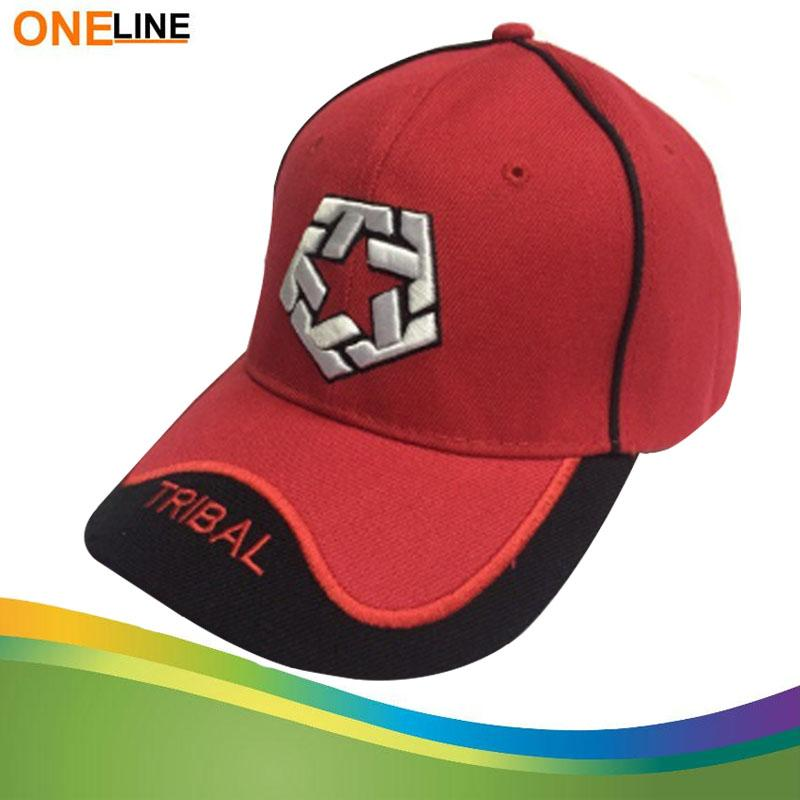 98102a4f9a40f Hats for Men for sale - Mens Hats online brands