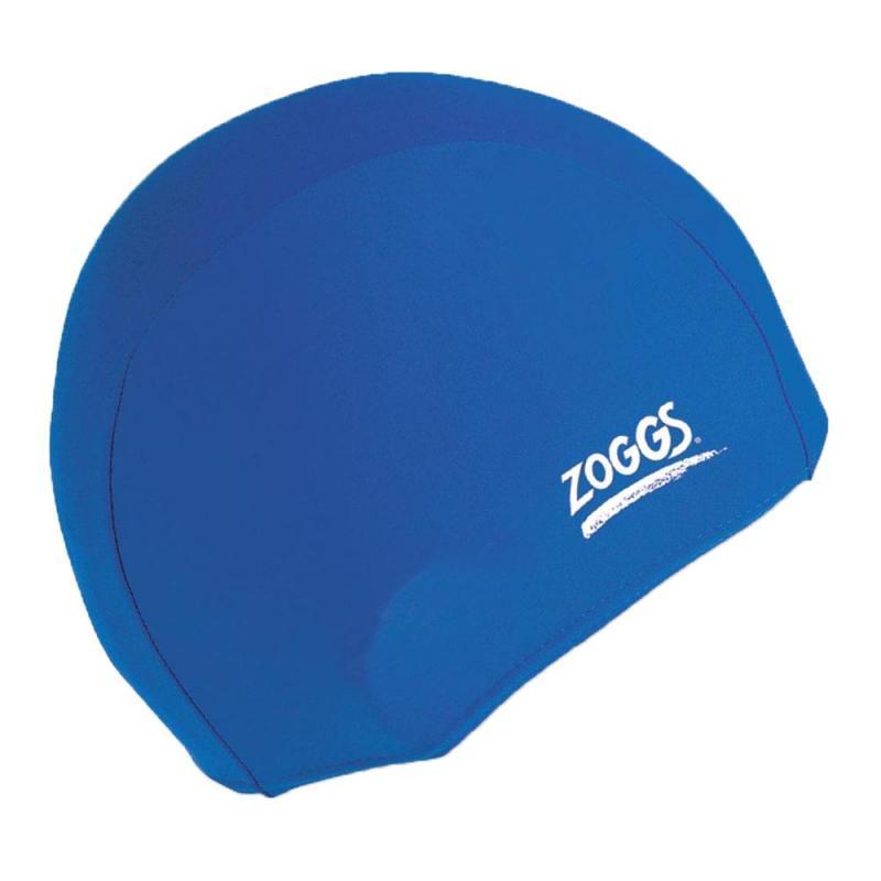 7f9909047bc Zoggs Philippines - Zoggs Swim Caps for sale - prices & reviews | Lazada
