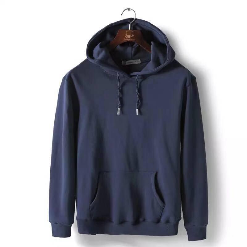 sports shoes f35b1 bc58b Bomber Jacket for Men for sale - Mens Bomber Jackets online brands ...